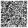QR code with Juan J Sillas Lawn Service contacts