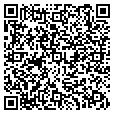 QR code with Para-Ti Video contacts
