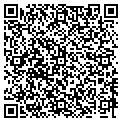 QR code with A Plus Abstract & Title Co LLC contacts