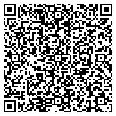 QR code with K S L Property Improvement contacts