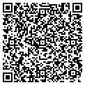QR code with Whirl Wind Events & Consulting contacts