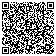 QR code with RAPDEV.COM contacts