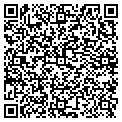QR code with Consumer Connections Corp contacts