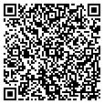 QR code with Media Miami contacts