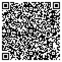 QR code with Berthel Fisher & Co contacts