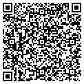 QR code with Valu-Lodge Jcksnvlle Glf Air contacts