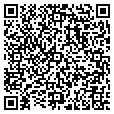 QR code with MCS contacts