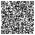 QR code with Decor Frames Co contacts