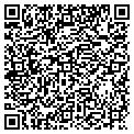 QR code with Health First Pediatric Rehab contacts