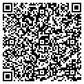 QR code with Seville Montessori School contacts