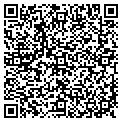 QR code with Florida Farm Bureau Insurance contacts