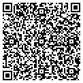 QR code with Safeguard Security Inc contacts