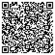 QR code with Chucks Carpentry contacts