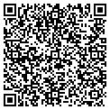 QR code with One Stop Security contacts