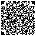 QR code with Ambiance Furniture Inc contacts