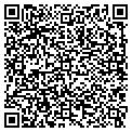 QR code with Anchor Aluminum and Glass contacts