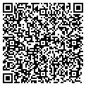 QR code with Manuel Artime Theatre contacts