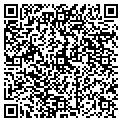 QR code with Batters Box LLC contacts