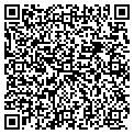 QR code with Grandin Stephane contacts