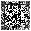 QR code with St Agustine Memorial Park contacts