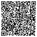 QR code with Lighthouse Of Universal Truth contacts
