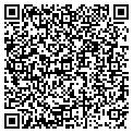 QR code with PMS Investments contacts