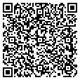QR code with Jorge Llovet MD contacts