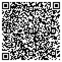 QR code with Lyons & Farrar PA contacts