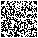 QR code with Discovery Pre-School Center contacts