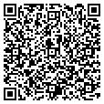 QR code with Troke Realty contacts