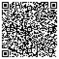 QR code with Effjohn North America contacts