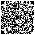 QR code with OK Home Investments Inc contacts