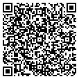 QR code with J S C Inc contacts