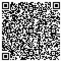 QR code with JD Holdings Inc contacts