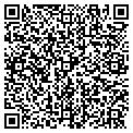 QR code with David E Leigh Atty contacts