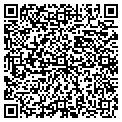 QR code with Jenny's Fashions contacts