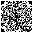 QR code with David Lawrence contacts