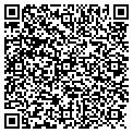 QR code with Something New Designs contacts