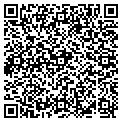 QR code with Mercury Mechanical Service Inc contacts