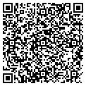 QR code with Florida Homes of Collier Inc contacts