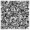 QR code with Firehouse Subs Pinellas contacts