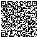 QR code with Joye's Gems & Things contacts