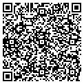 QR code with Armstrong International Inc contacts