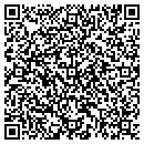 QR code with Visitor & Convention Bureau contacts