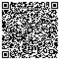 QR code with Amston Mortgage Co Inc contacts