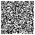 QR code with Southern Pride Growers Inc contacts