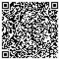 QR code with Palm Bay Information Systems contacts