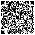QR code with Ray Kinser Wallpaper Spec contacts