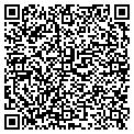 QR code with Creative Television Comms contacts