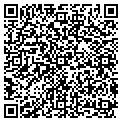 QR code with Ronan Construction Inc contacts